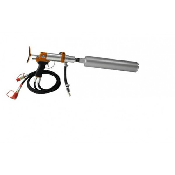 APT MHC 5 Core Drill 500 RPM 1806101787