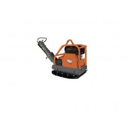 APT RP 504 Compactors 3382000609