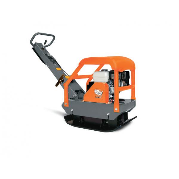 APT RP 200 Compactors 3382000630