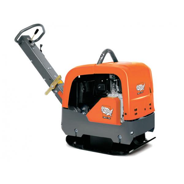 APT RP 300 Compactors 3382000337