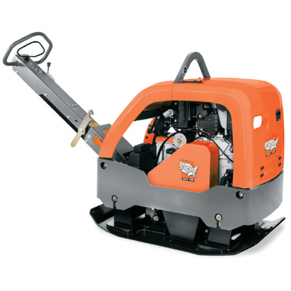 APT RP 400 Compactors 3382000340