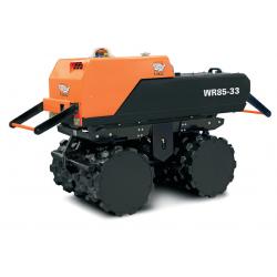 APT WR 85-33 Compactors 3382000343