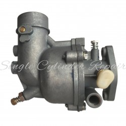 Briggs & Stratton 293950 OEM Carburetor