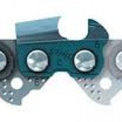 """Echo CS800P Saw Chain 36"""""""
