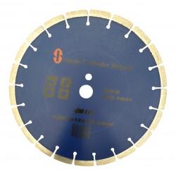"Diamond Blade 12"" Concrete Saw Premium for Ts480, Ts410, K700, K650"