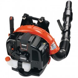 Echo PB760LNH Backpack Blower