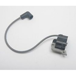 Echo 15662639430 Ignition Coil CS-3000
