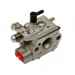 Echo A021003610 Carburetor WT-1008 CS271T
