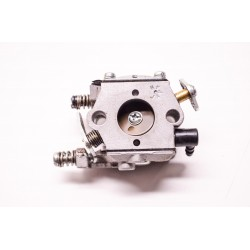 Echo 12300060131 Carburetor WT-385A CS3000