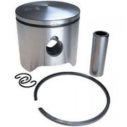 Echo 10000039130 Piston Kit CS-3000 CS-303T