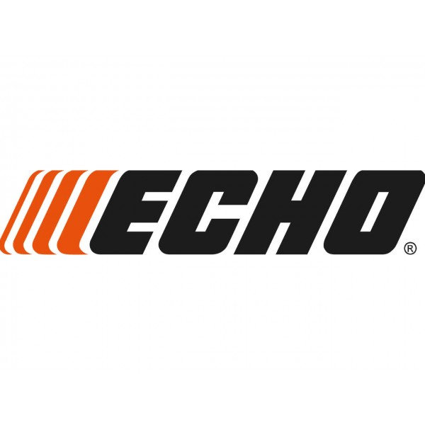 Echo Rim Sprocket 682100 CS680