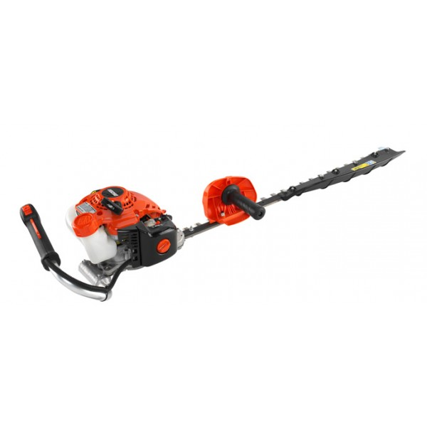 Echo HCS3020 Light Weight Single Sided Hedge Trimmer
