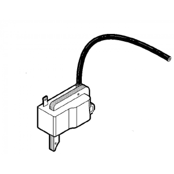 Stens Genuine Part 290 669 Clutch Cable besides  in addition Ford Atlas further Stihl Parts Diagrams further Odyssey Sliding Door Fuse Diagram. on genuine bobcat parts