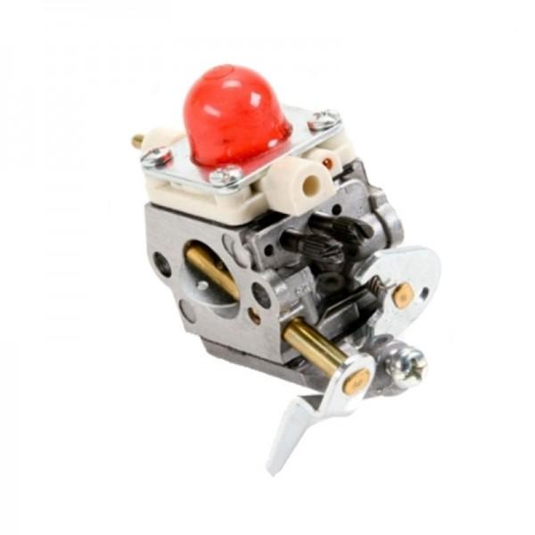Honda A021000230 OEM Carburetor CS-300 CS-346
