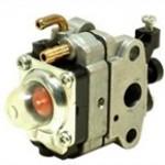 Echo A021002800, 22137-81000, 22154-81000 OEM Carburetor 300S, 300