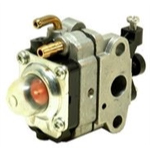 Echo A021002800, 22137-81000, 22154-81000 OEM Carburetor 300S, 300