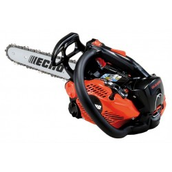 Echo CS2511T-14 25.0cc Top Handle Gas Chainsaw