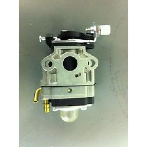 New Echo OEM A021000122 A021000121 A021000120 Carburetor PB-260L, PB-261L