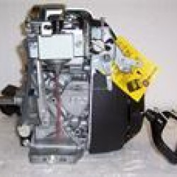 Honda GC160AJY1 Snow Blower Replacement Engine HS520A