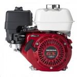 Honda GX160T2EY1 Generator Replacement Engine EU3000iH