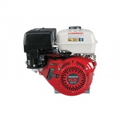 Honda GX270T2EY2 OEM Generator Replacement Engine EM4000SXAT