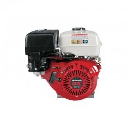 Honda GX270T2ED3 OEM Generator Replacement Engine EG4000CLAT