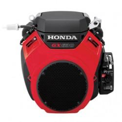 Honda OEM GX630HEY3 Generator Replacement Engine EB10000AH