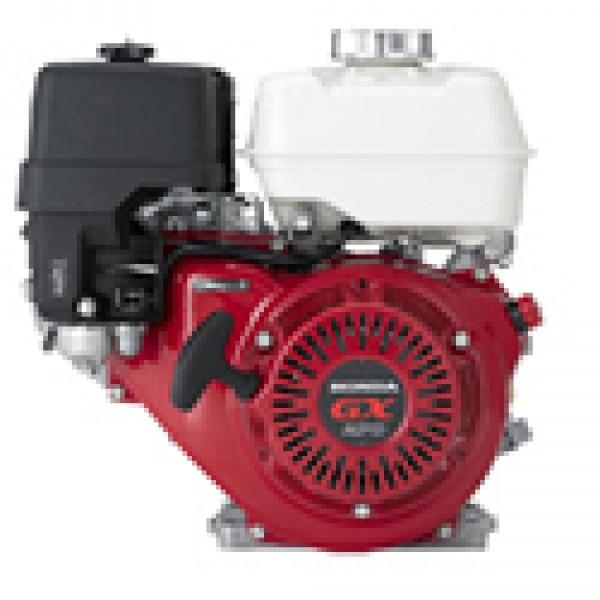 Honda GX270T2JY2 Snow Blower Replacement Engine HS928TAS S (K1)
