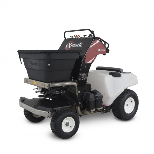 Exmark SSS270CSB00000 Turf Management spreader/Sprayer S