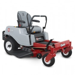 Exmark QTS452CEM34200 Quest S-Series Mower 34 Inch