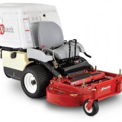 Exmark NVS640CKC42000 Navigator Mower 42 Inch