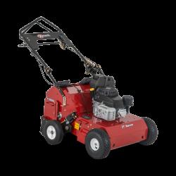 Exmark ARS180CKA21000 Turf Management Aerator S Mower 21 Inch