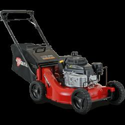 Exmark ECX160CHN21000 Comercial 21 X Mower