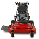 Exmark MGS481CKA36200 Metro 5 Speed Mower 36 Inch