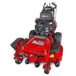 Exmark TTS481CKA36300 Turf Tracer S Mower 36 Inch