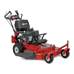 Exmark MGS481CKA48300 Metro 5 Speed Mower 48 Inch