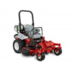 Exmark LZS740PKC60400 Lazer Z Mower 60 Inch PROPANE