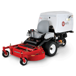 Exmark NVS740CKC42000 Navigator Zero Turn Mower 42 In