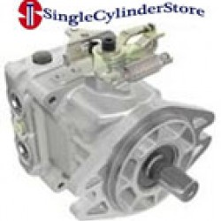 Exmark 103-2978 103-0989 Pump, Hydro Lh ASSY Lazer Z XP