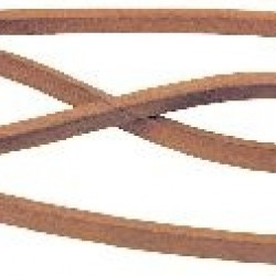 Exmark 114-5858 OEM Belt