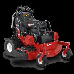 Exmark VTS691CKA52400 Vantage Mower 52 Inch