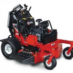 Exmark VTS730AKC52400 Vantage Mower 52 In