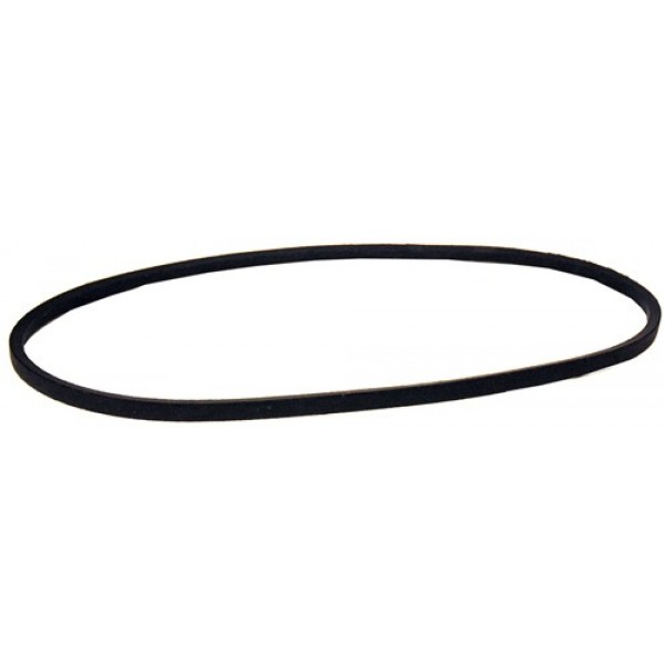Exmark 109-7588 OEM Belt Front Runner Air cooled