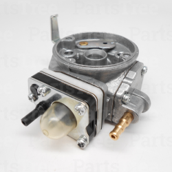 Shindaiwa 70102-81020, A021002300 OEM Carburetor for T270, C270