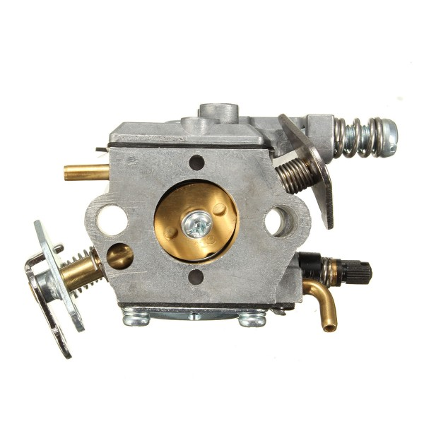 Echo 12300039333 OEM Carburetor for CS440