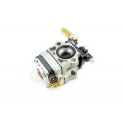 Shindaiwa 72936-81000, A021002010 OEM Carburetor for EB480, EB500