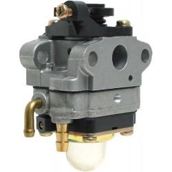 Echo 12300021360, 12300021361 OEM Carburetor for EDR2400