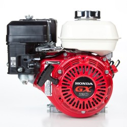 Honda GX120UT2-QX2 General Purpose Engine