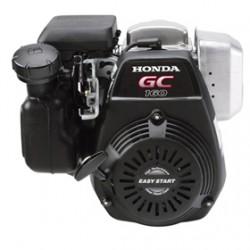 Honda GC160LA-PHA General Purpose Engine
