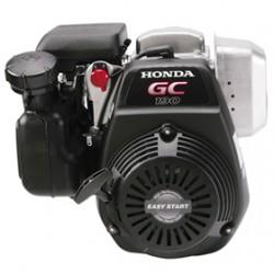 Honda GC190LA-MHA2 General Purpose Engine